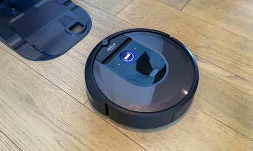 Roomba 690 Review