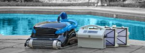 Best Above Ground Pool Vacuum Cleaner