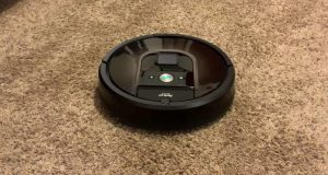 Does Roomba Work on Carpet