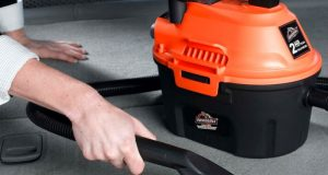 Best Shop Vacuums For Cars