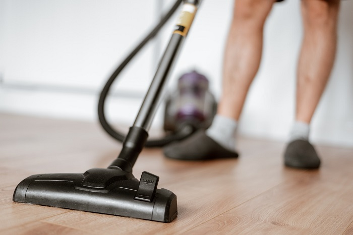 What to Look for Before Buying a Vacuum for Pet Hair