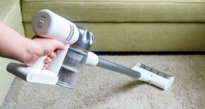 How Much Should I Spend On a Vacuum