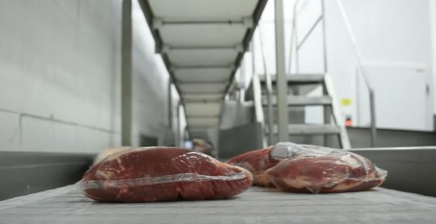How Long does Vacuum Packed Meat Last