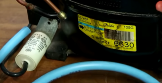 How To Create A Vacuum With Compressed Air