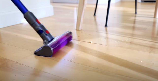 What is The Warranty on a Dyson Vacuum?