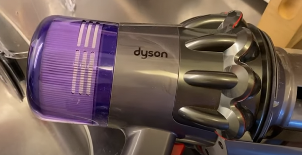 How Often to Change Dyson Vacuum Filter