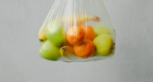 How to Vacuum Seal a Bag Without a Vacuum?