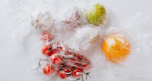 Can You Use Any Bags with Vacuum Sealers?