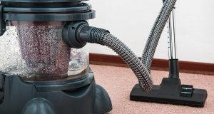 How to Use Rainbow Vacuum as Air Purifier
